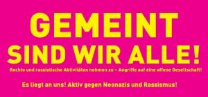 Banner_Gemeint-sind-wir-alle